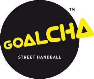 Goalcha