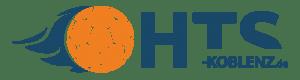 Logo HTS